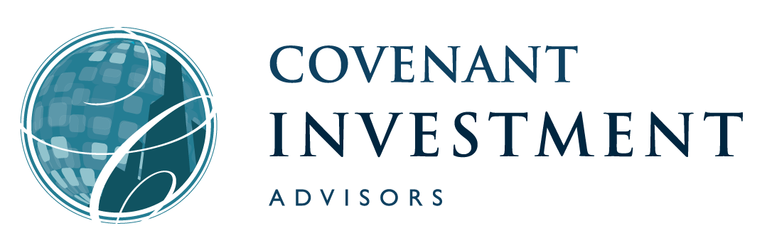 Covenant Investment Advisors