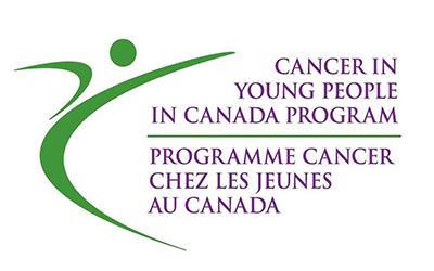 c17 Logo
