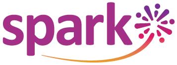 Translucent - SPARK - Logo - 2017 01 26.png