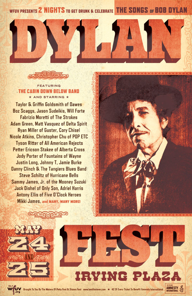 Dylan-Fest-NY-2012-663x1024.jpg