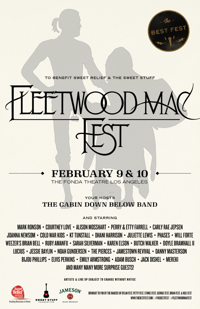 FleetwoodMacFest_Poster-012-663x1024.jpg
