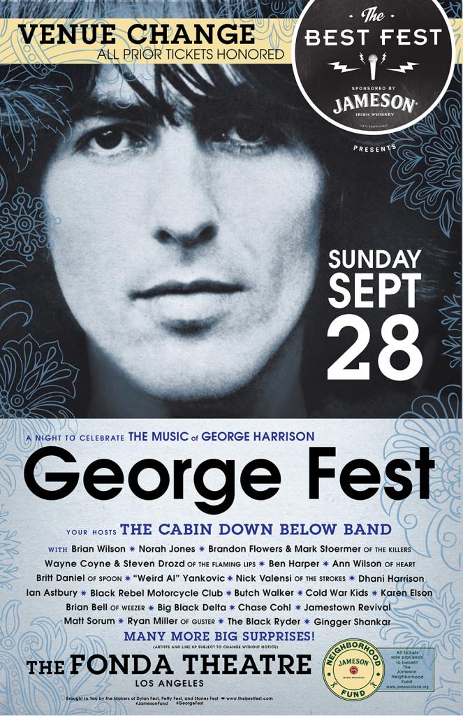 George-Fest_2014_LA_Poster_v12-copy-663x1024.jpg