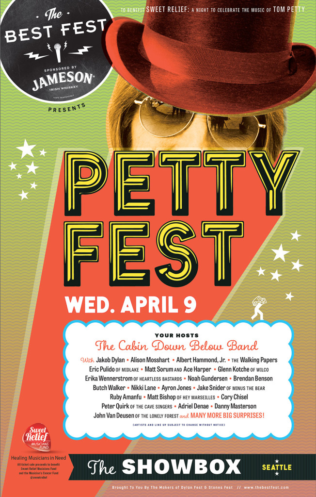 PETTY_FEST_2014_SEA_v1b-12-copy-652x1024.jpg