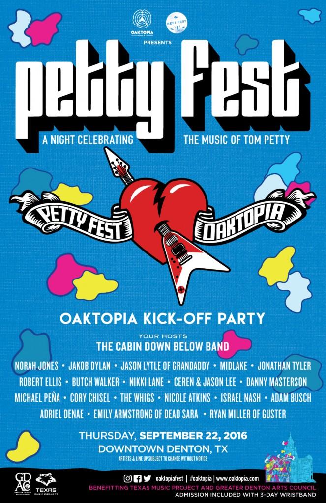 PettyFest_Poster-OaktopiaLineup-663x1024.jpg