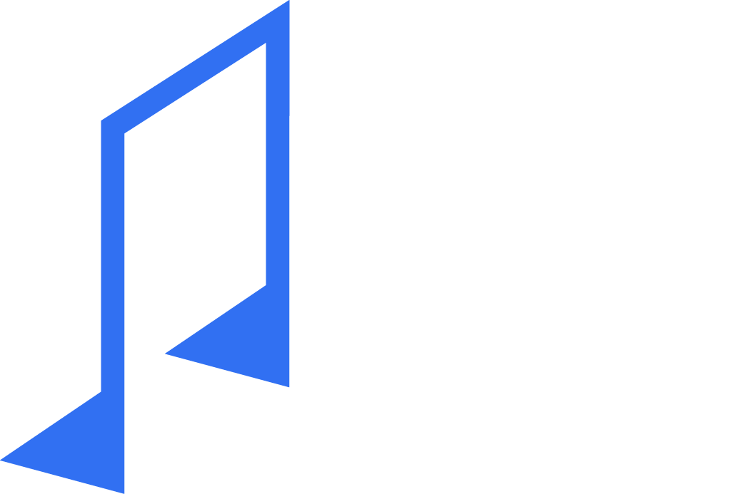 Triangle Jazz Orchestra