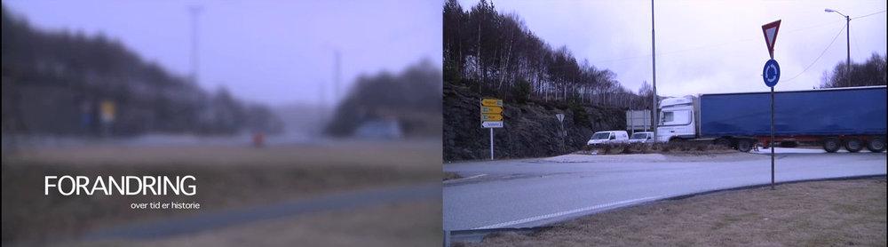 AHRobberstad ©2011 Forandring .00_00_17_16.Still001.jpg