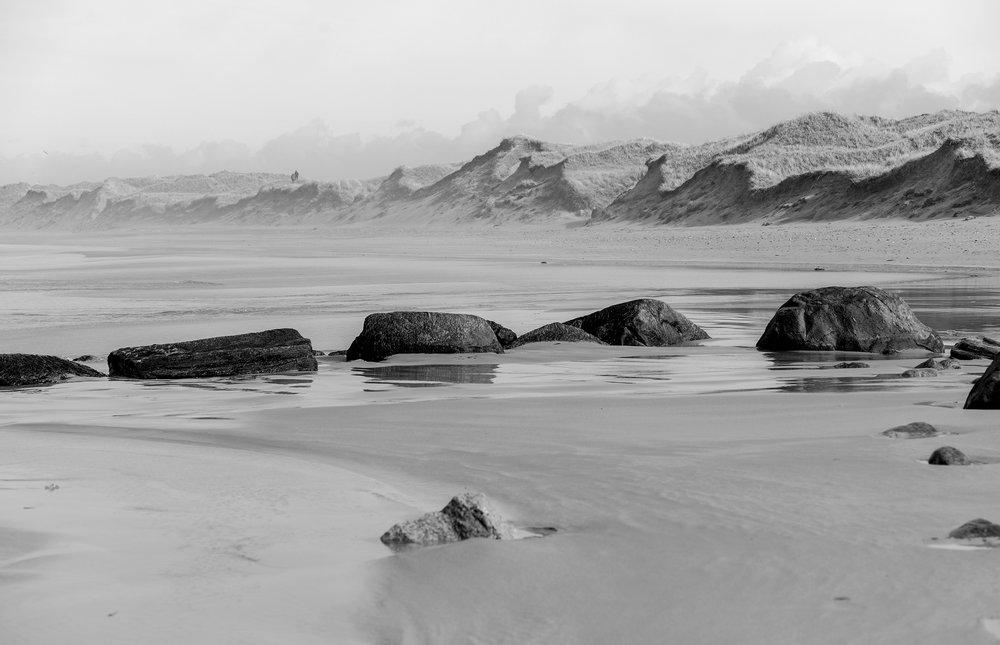 feistein strand honsvik-6595.jpg