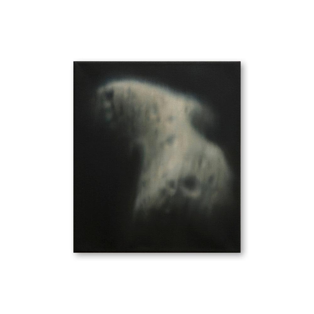 Asteroid III