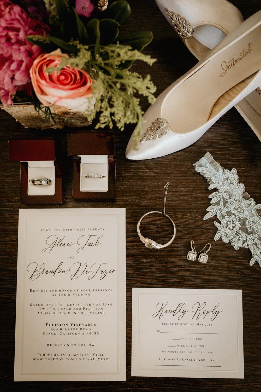 San Francisco Wedding Stationary Details.jpg