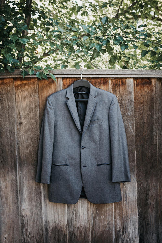 Groom Details Suit Jacket.jpg