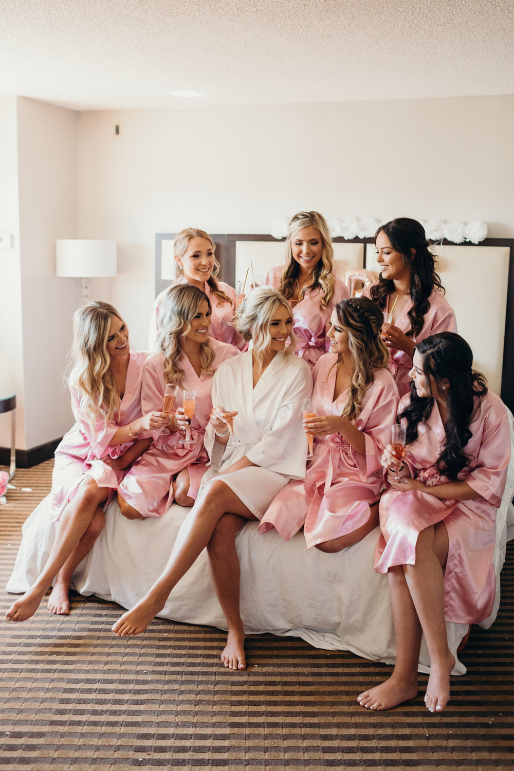 Bridesmaids Pleasanton Hotel.jpg