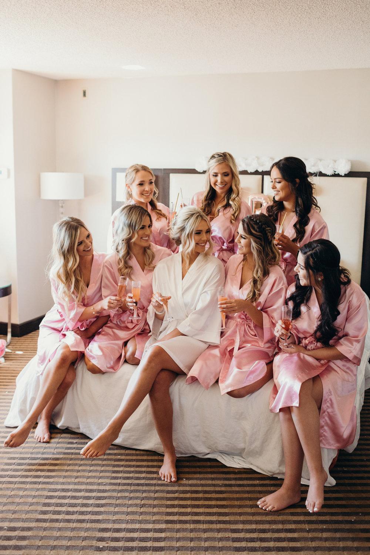 Bridesmaids Pleasanton Hotel.jpg
