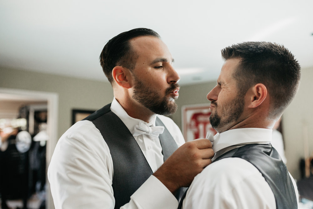 Groomsmen Getting Ready Pleasanton.jpg