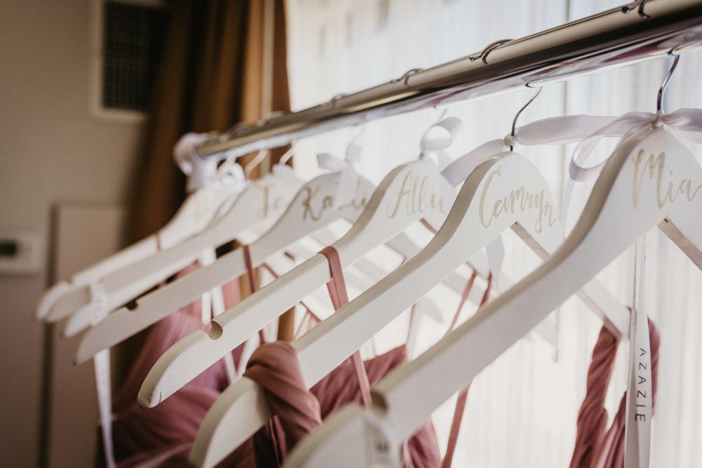 Bridesmaids Dressed Pleasanton.jpg