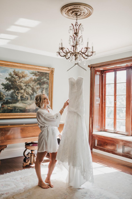 Bride Elliston Vineyard Wedding Dress.jpg
