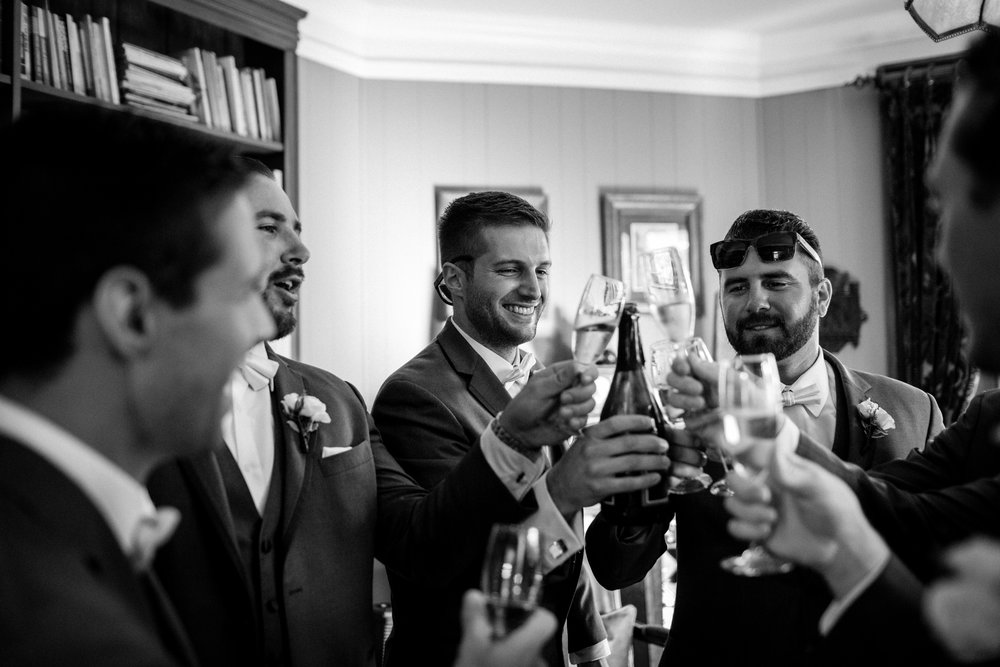 Groomsmen Elliston.jpg