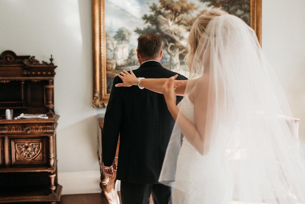 Bride with Dad Elliston Vineyard.jpg