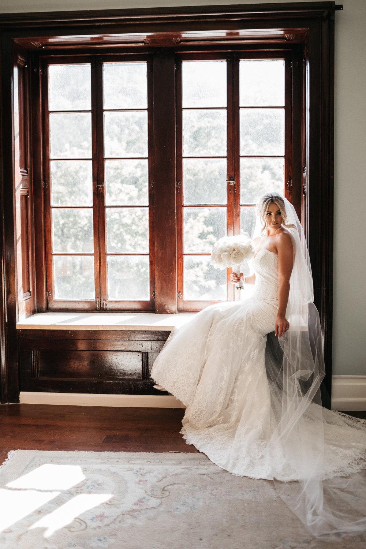 Bride Portrait Window Elliston Vineyard Sunol.jpg