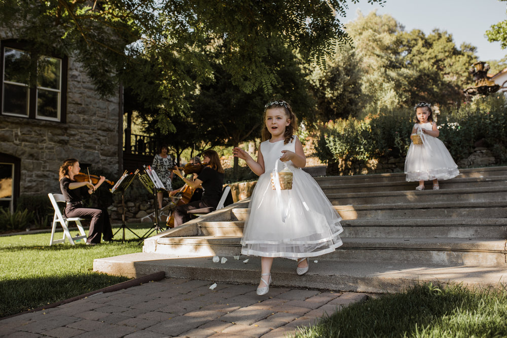 Flower Girl Elliston Vineyard Sunol.jpg