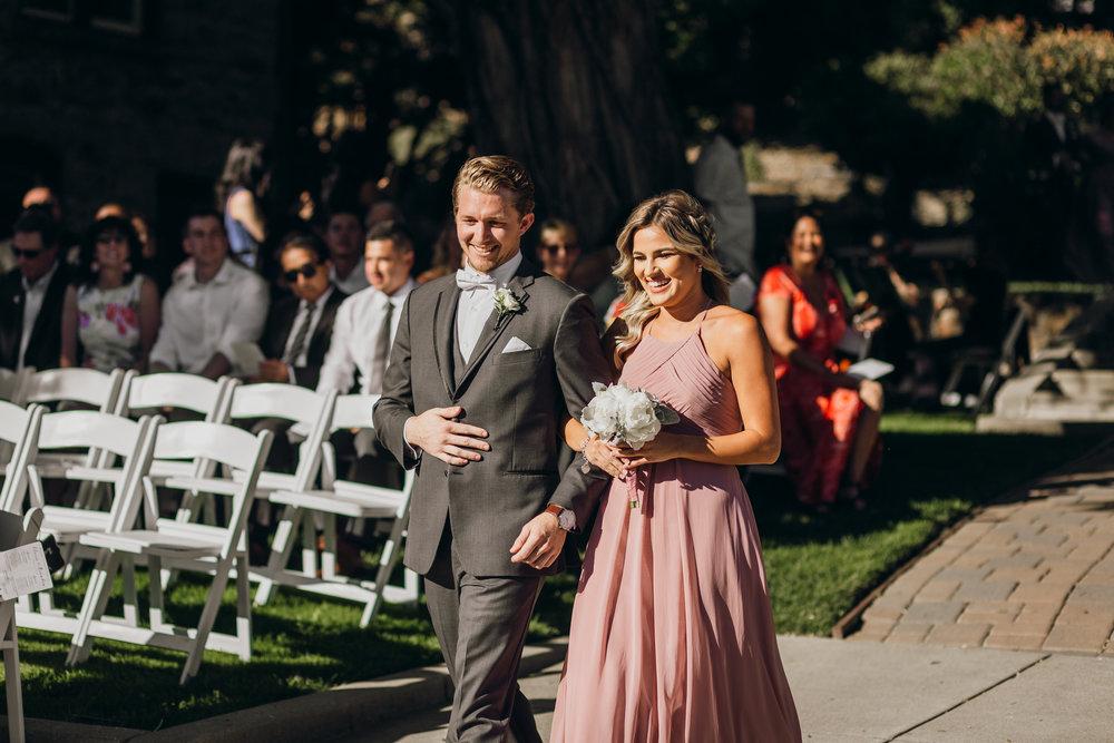 Wedding Party Elliston Vineyard Sunol.jpg