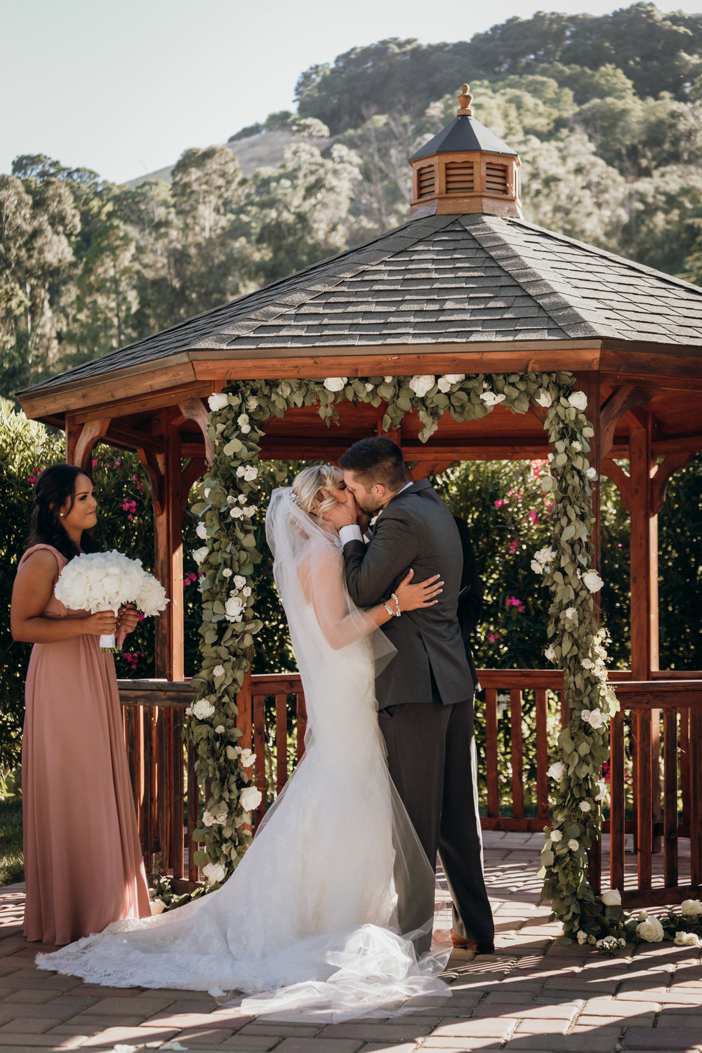 First Kiss Elliston Vineyard Sunol.jpg