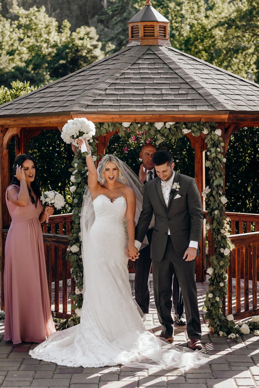 Just married Elliston Vineyard Sunol.jpg