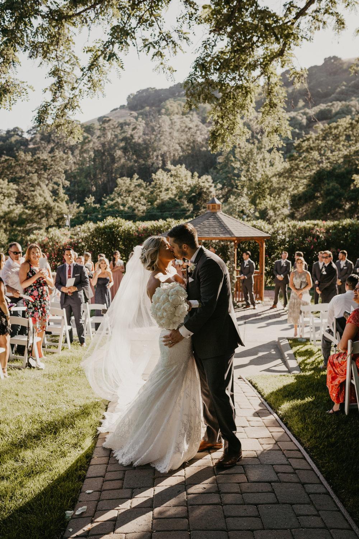 Elliston Vineyard Sunol Wedding.jpg