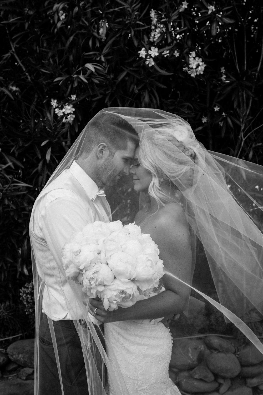 Bride and groom portrait Elliston Vineyard Sunol.jpg