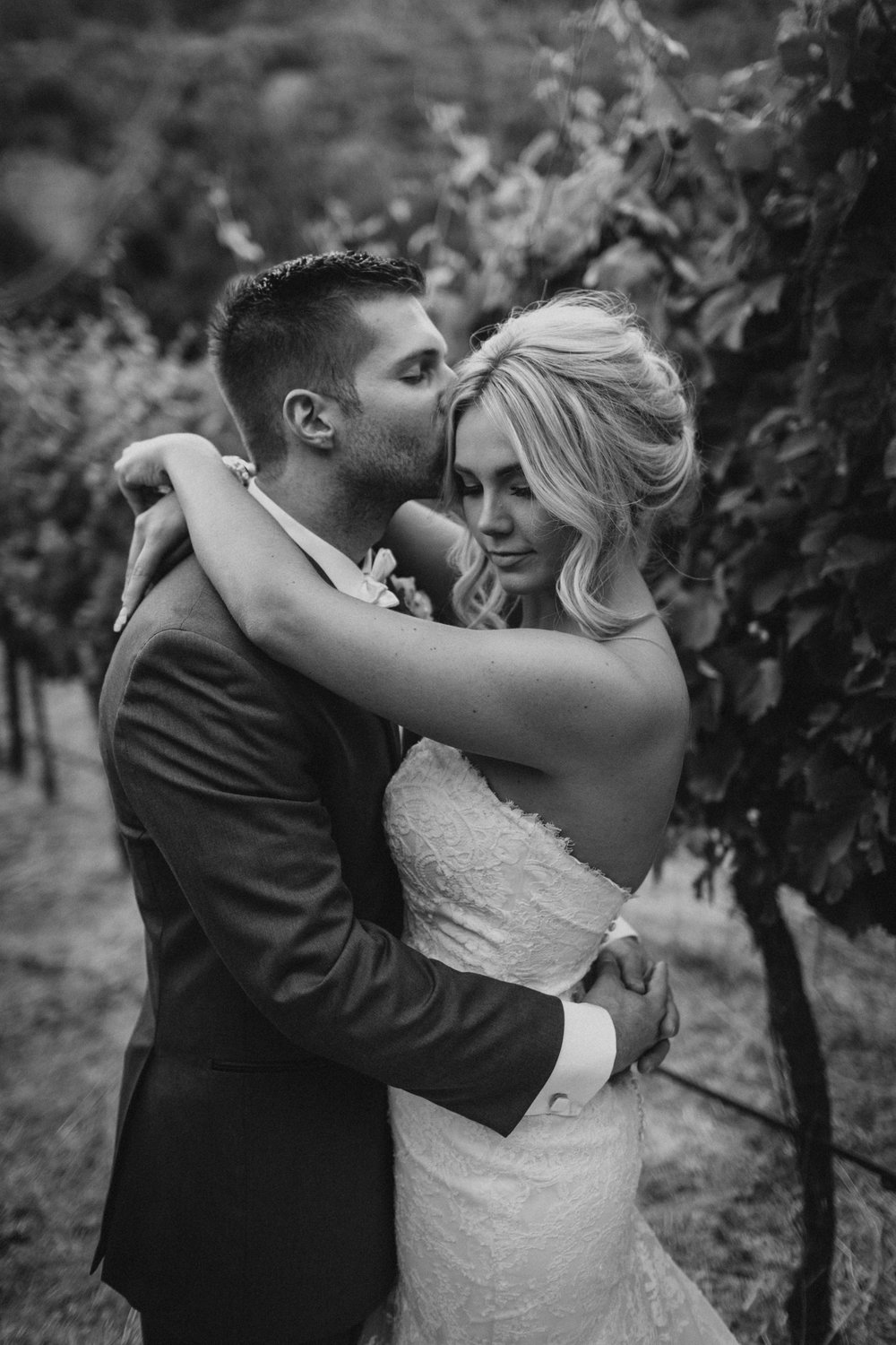 Bride and Groom Vineyard Elliston Vineyard Sunol.jpg