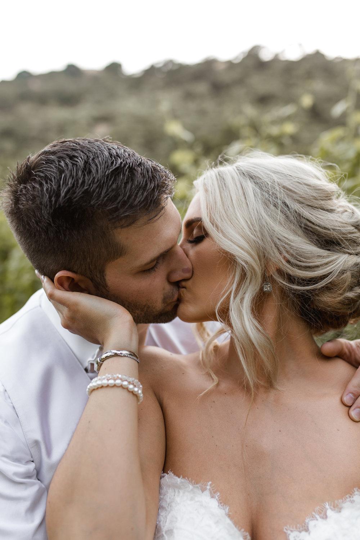 Defazio Wedding portraits Elliston Vineyard Sunol.jpg