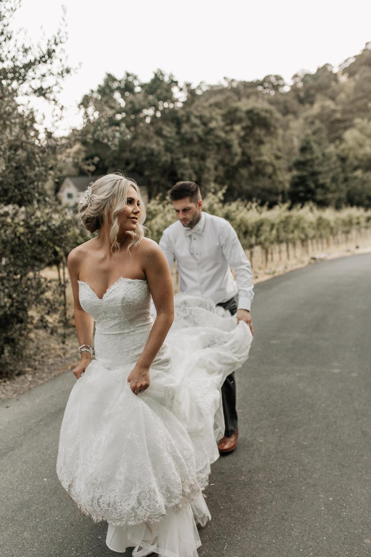 Defazio Bride and Groom Elliston Vineyard Sunol.jpg
