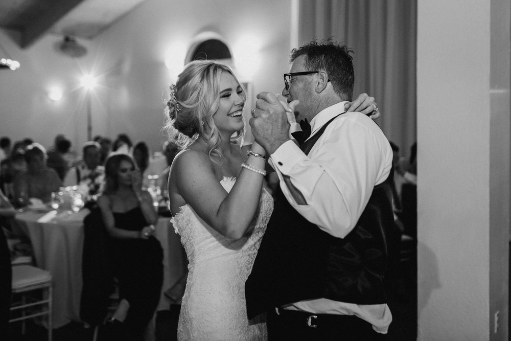 Father Daughter Dance Elliston Vineyard Sunol.jpg