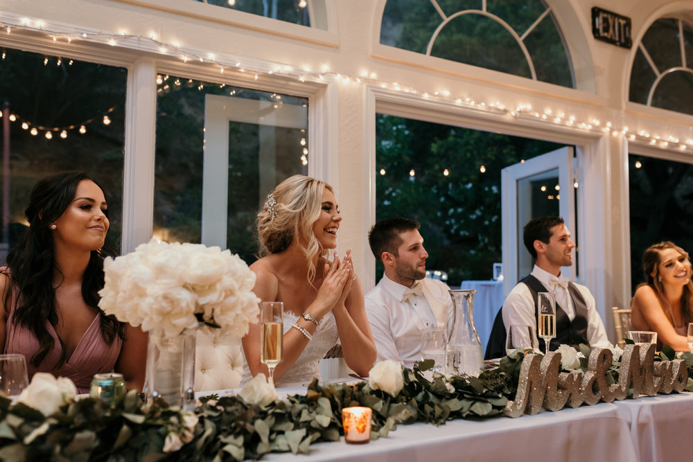 Bridal Party table Elliston Vineyard Sunol.jpg