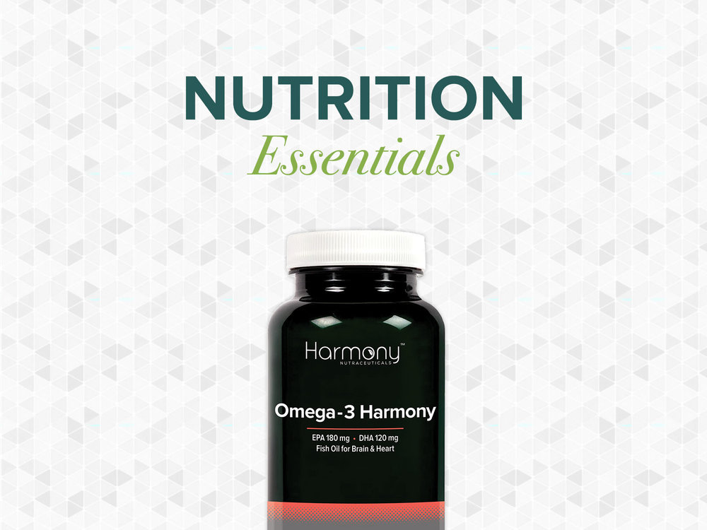 Harmony-Homepage-NutritionEssentials.jpg