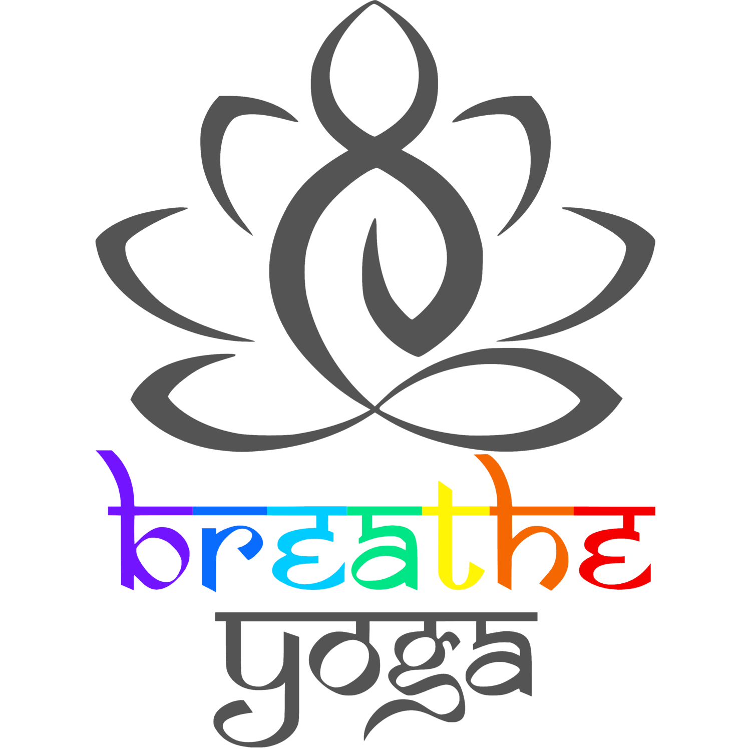 Breathe Yoga Tucson