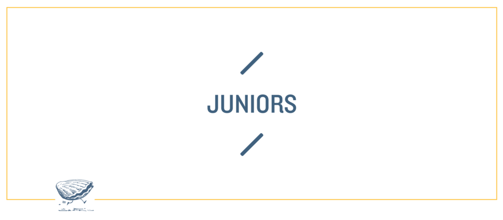 PointRoya_Web_Menu_Juniors.png
