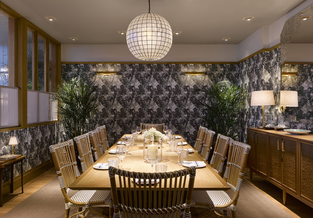 Point Royal Private Dining.jpg