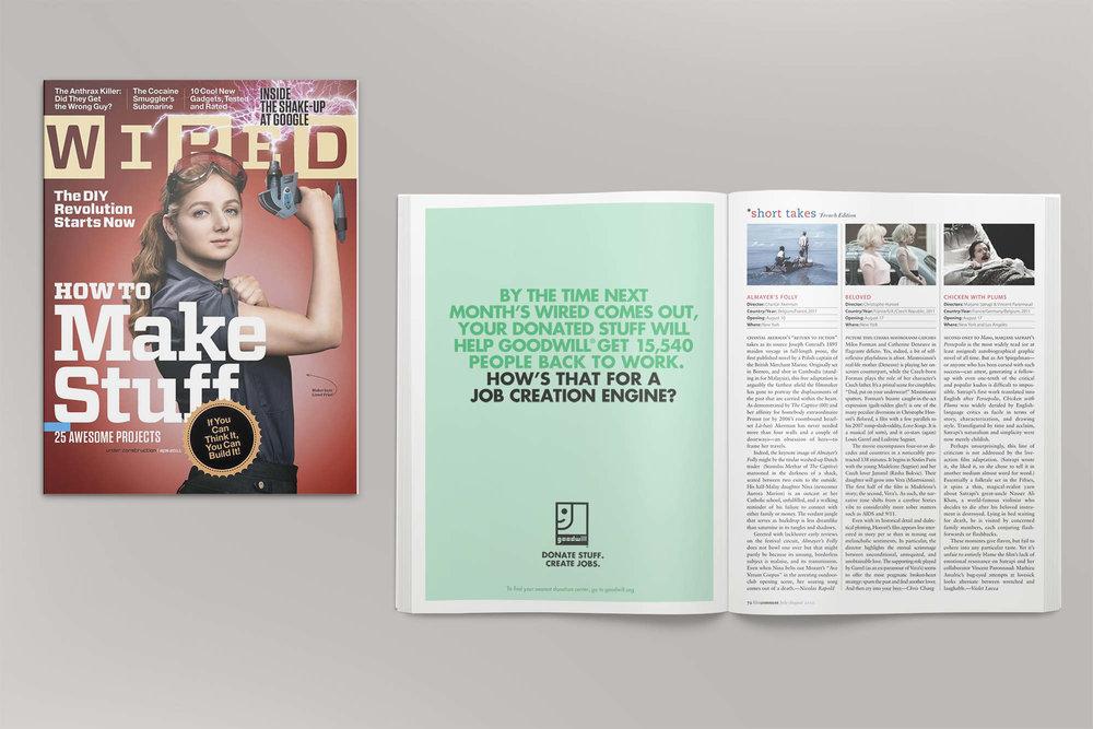 WiredMagazineComp_1b_2000px_2000_c.jpg