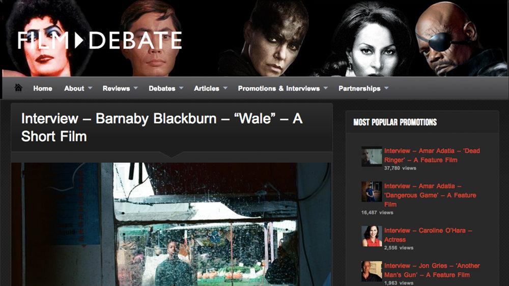 filmdebateweb.jpg