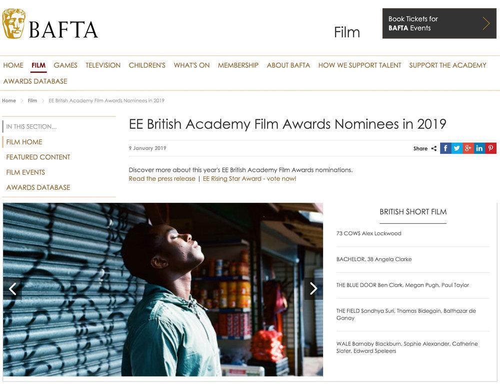 BAFTA nom.jpg
