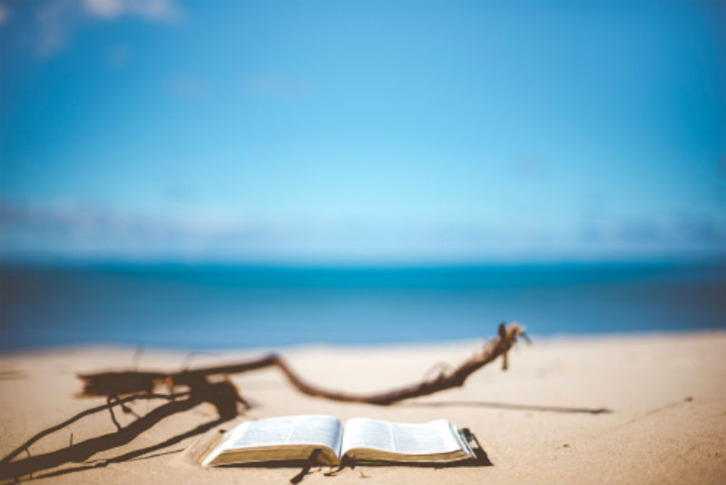 Book Beach .jpg