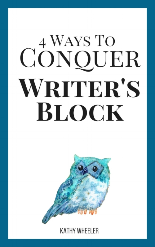 Conquer Writers Block Cover (1).jpg