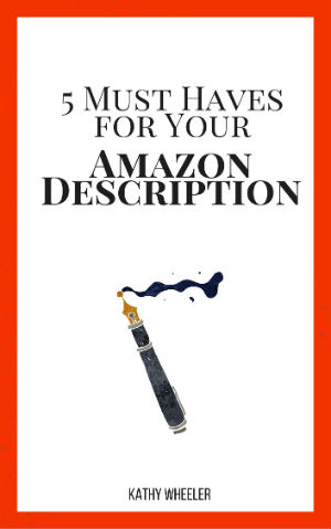 Amazon Description 300px.jpg