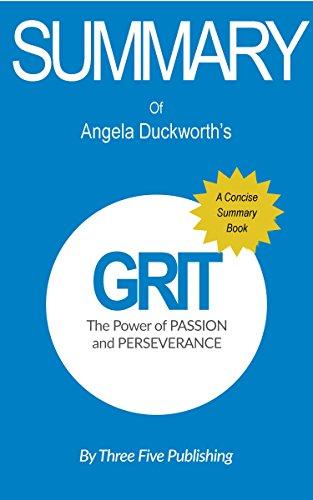 Grit Summary.jpg
