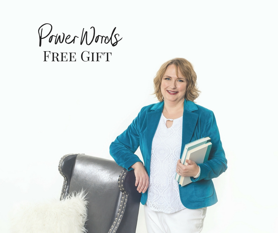 Power Words Free Gift.jpg