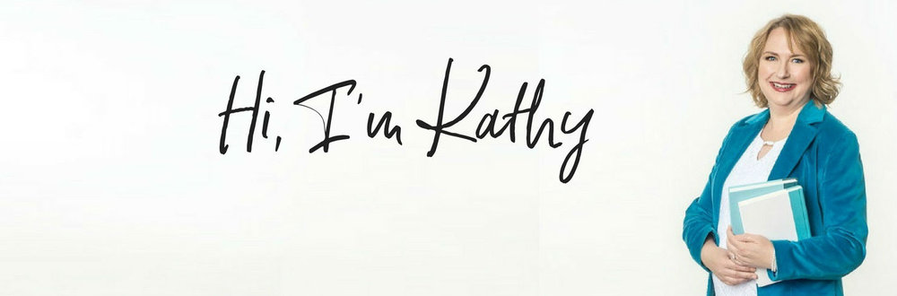 Hi I'm Kathy cropped.jpg