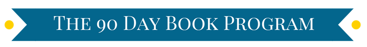 The 90 Day Book Program Banner.png