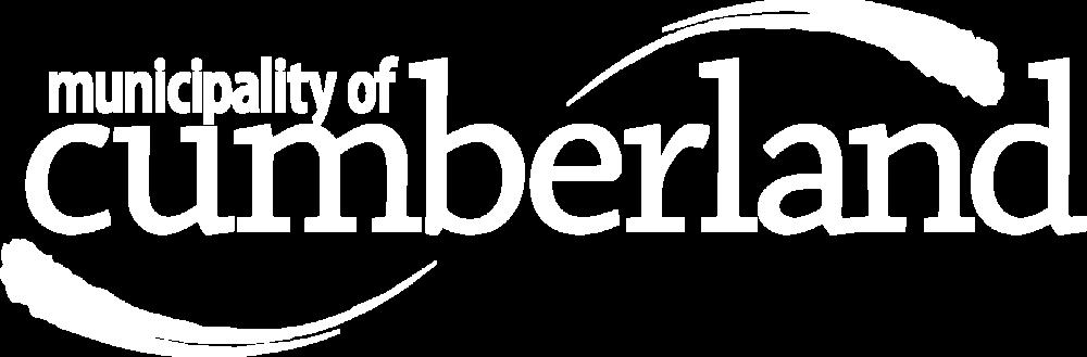 Cumberland Municipality logo_04.png
