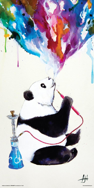 TTL053 MARC ALLANTE - Panda.jpg
