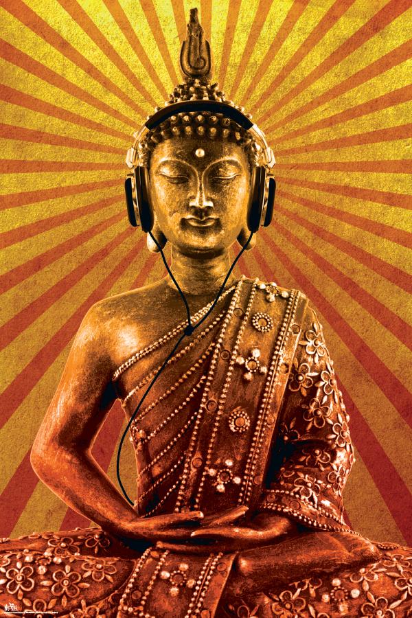 ST5612 Buddha Headphones.jpg